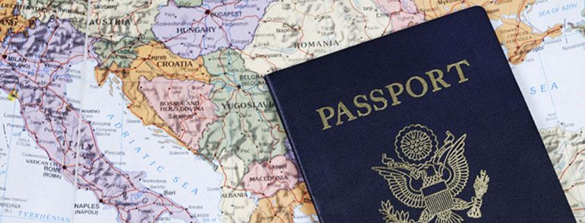 visa_passport