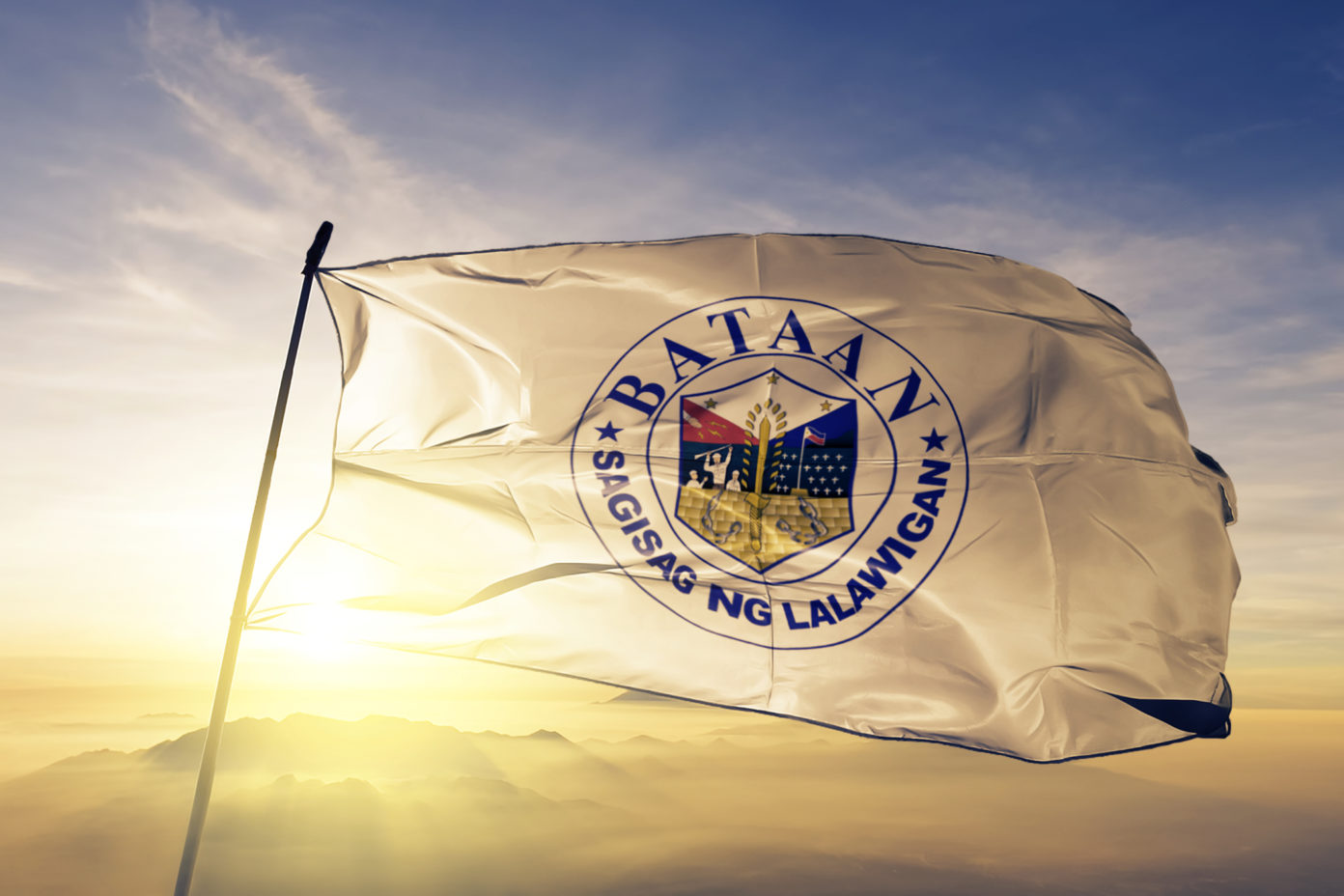 PPP a boost to Bataan's 'blue economy'–official
